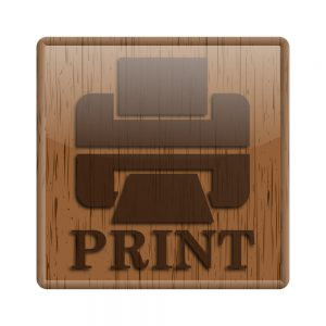 lease printers voor printer lease
